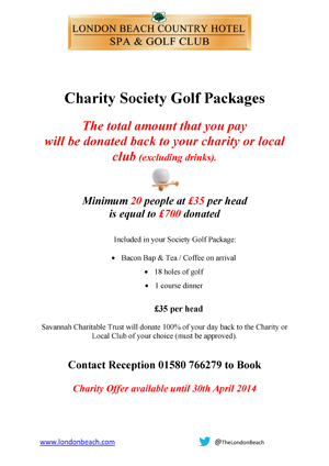 Charity-Society-Golf-Packages_Page_1