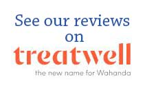 Read reviews of London Beach Country Hotel and Spa on Treatwell