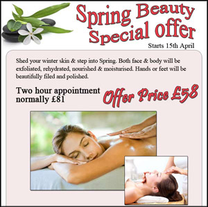 Spring-Beauty-Offer